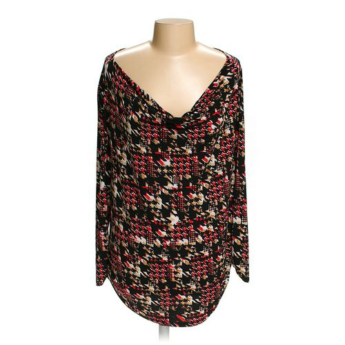 IGIGI Tunic in size 14 at up to 95% Off - Swap.com