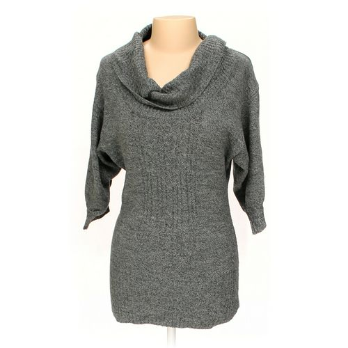 I.N. San Francisco Tunic in size M at up to 95% Off - Swap.com