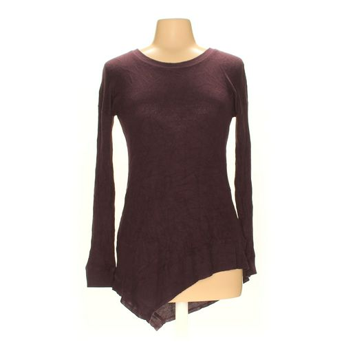 indigo thread co. Tunic in size M at up to 95% Off - Swap.com
