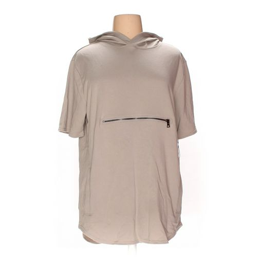 JACKSON Tunic in size XL at up to 95% Off - Swap.com