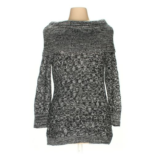 Jaclyn Smith Tunic in size M at up to 95% Off - Swap.com