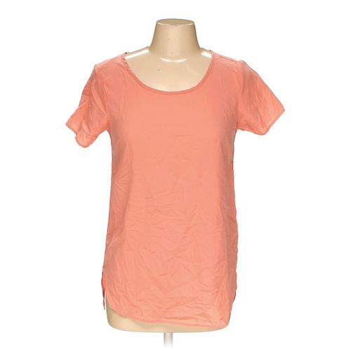 Japna Kids Tunic in size M at up to 95% Off - Swap.com