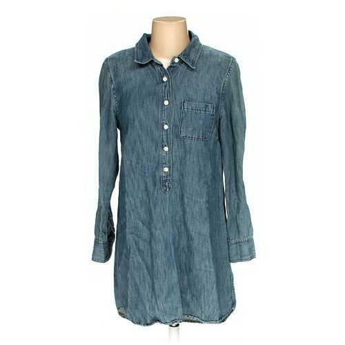 J.Crew Tunic in size 4 at up to 95% Off - Swap.com