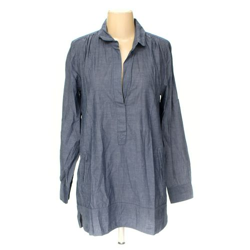 J.Crew Tunic in size S at up to 95% Off - Swap.com