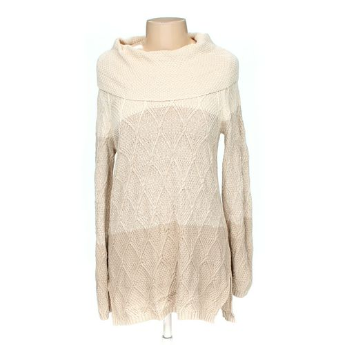 Jeanne Pierre Tunic in size L at up to 95% Off - Swap.com