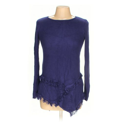 Joan Vass Tunic in size M at up to 95% Off - Swap.com