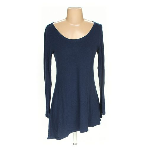 Joan Vass Tunic in size S at up to 95% Off - Swap.com