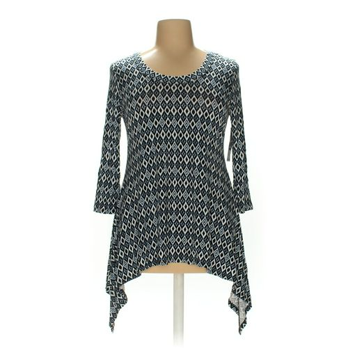 Karen Kane Tunic in size XL at up to 95% Off - Swap.com