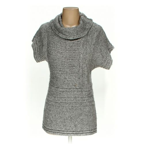 KENNETH COLE REACTION Tunic in size S at up to 95% Off - Swap.com