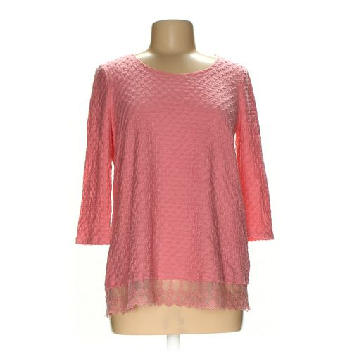 Kim Rogers Tunic in size M at up to 95% Off - Swap.com