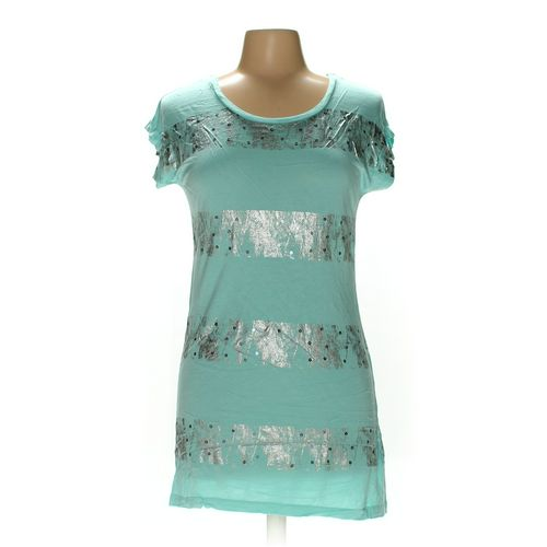 Kische Tunic in size M at up to 95% Off - Swap.com