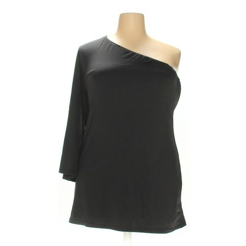 Krave Tunic in size 1X at up to 95% Off - Swap.com