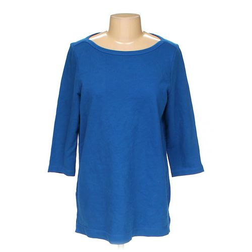 Lands' End Tunic in size 10 at up to 95% Off - Swap.com
