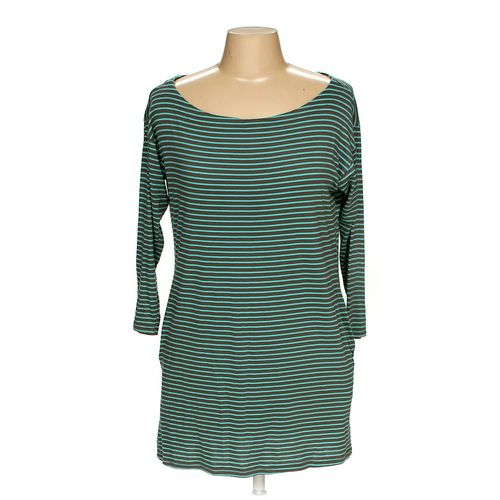 Lani California Tunic in size M at up to 95% Off - Swap.com