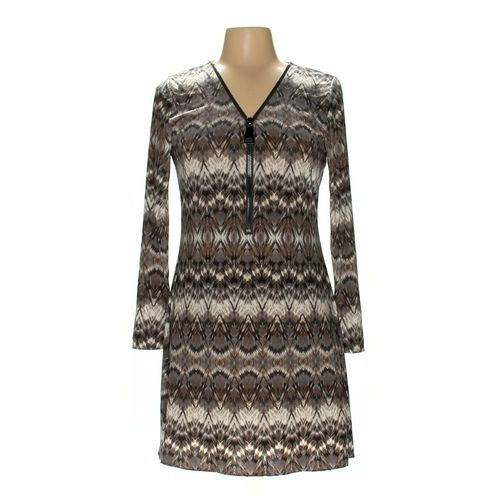 Leap of Fate Tunic in size M at up to 95% Off - Swap.com