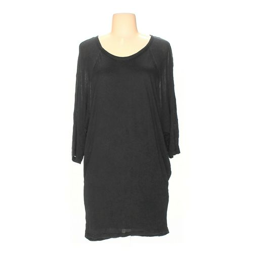 Left of Center Tunic in size S at up to 95% Off - Swap.com