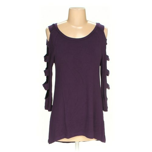 Lia Lee Tunic in size S at up to 95% Off - Swap.com