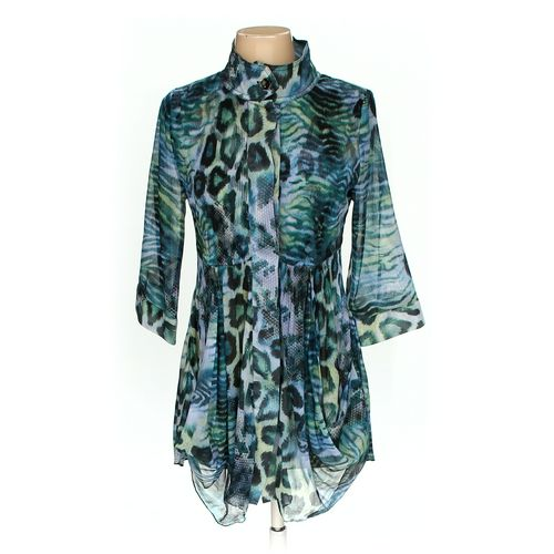 Lindi Tunic in size S at up to 95% Off - Swap.com