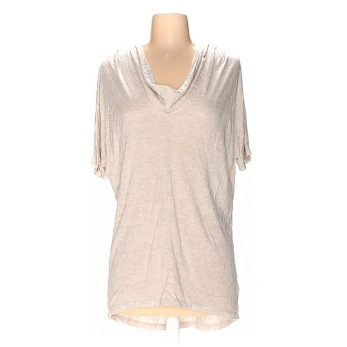 Liz Claiborne Tunic in size S at up to 95% Off - Swap.com