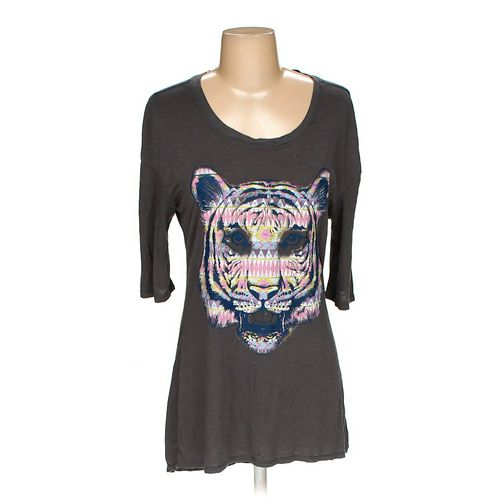 LOL Vintage Tunic in size XS at up to 95% Off - Swap.com