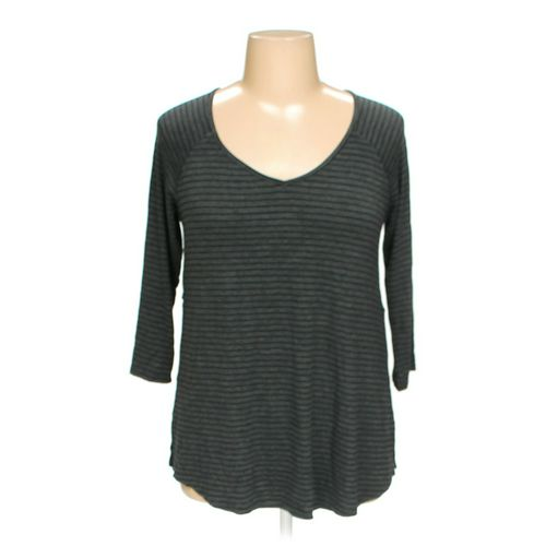 Love on a Hanger Tunic in size XL at up to 95% Off - Swap.com