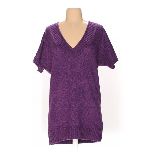 Love Rocks Tunic in size M at up to 95% Off - Swap.com
