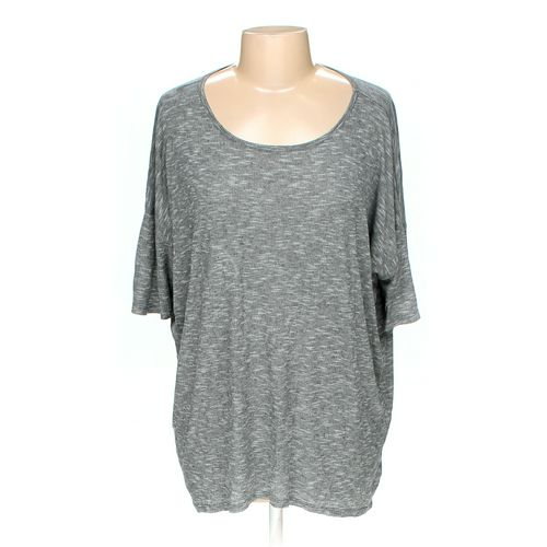 LuLaRoe Tunic in size L at up to 95% Off - Swap.com