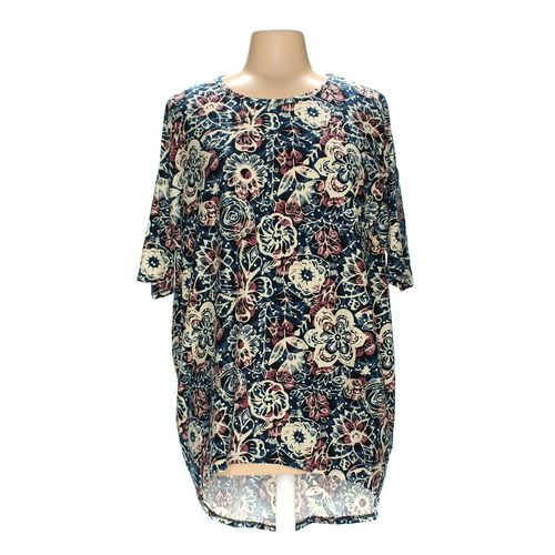 LuLaRoe Tunic in size M at up to 95% Off - Swap.com