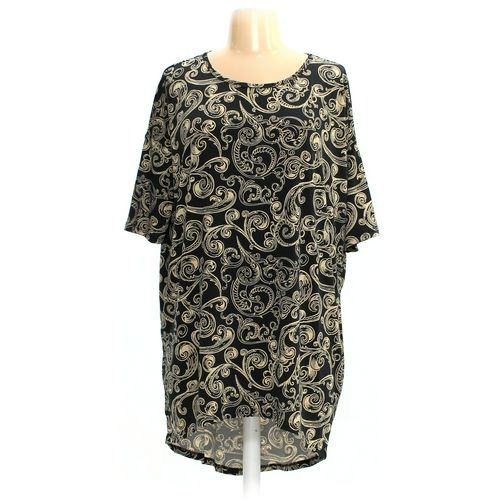 LuLaRoe Tunic in size S at up to 95% Off - Swap.com