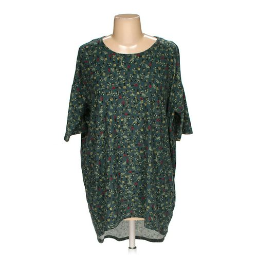 LuLaRoe Tunic in size XS at up to 95% Off - Swap.com
