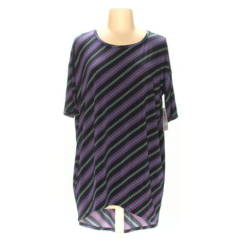 LuLaRoe Tunic in size XXS at up to 95% Off - Swap.com