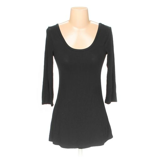 Lulu's Tunic in size S at up to 95% Off - Swap.com