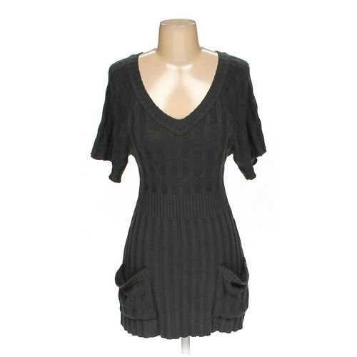 Maria Lisa Tunic in size S at up to 95% Off - Swap.com
