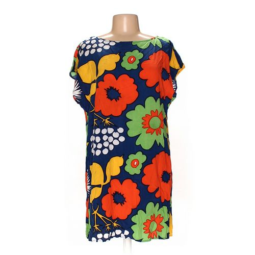Marimekko For Target Tunic in size L at up to 95% Off - Swap.com