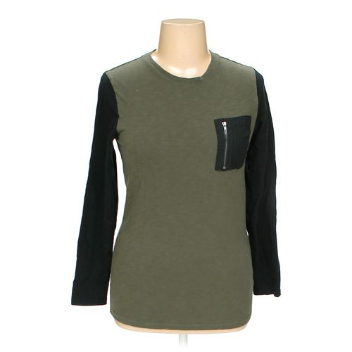 Massimo Tunic in size XL at up to 95% Off - Swap.com