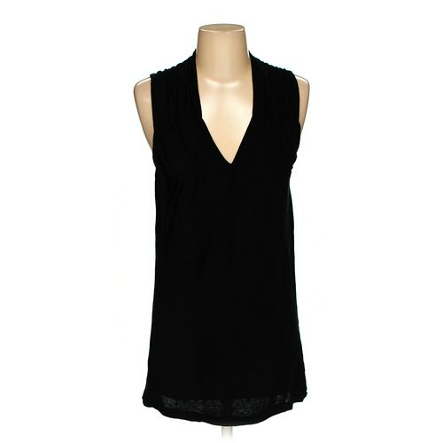 Massimo Tunic in size XS at up to 95% Off - Swap.com