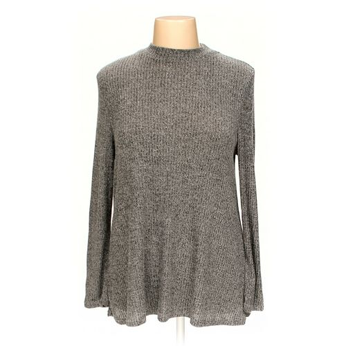 Massini Tunic in size XL at up to 95% Off - Swap.com