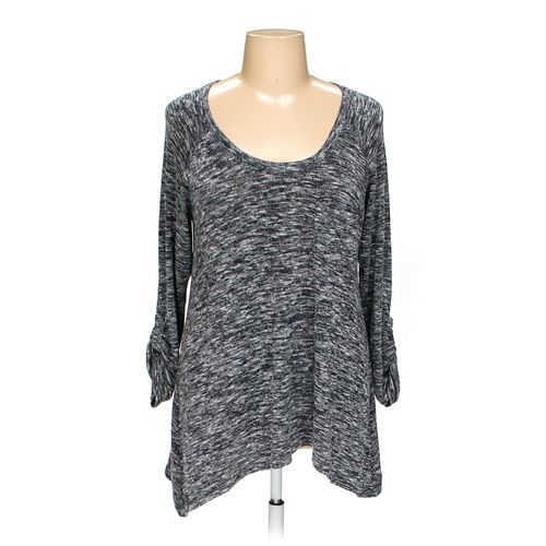 Max Edition Tunic in size XL at up to 95% Off - Swap.com