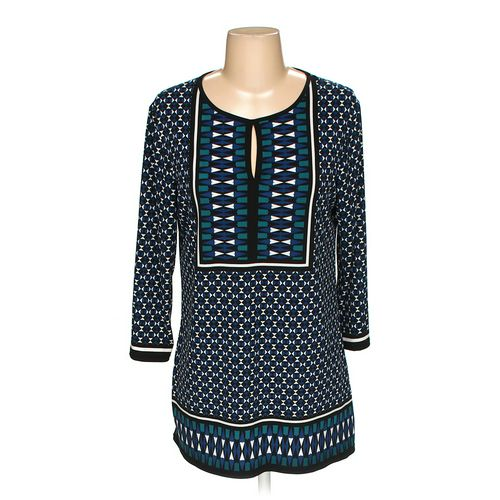 Max Edition Tunic in size S at up to 95% Off - Swap.com