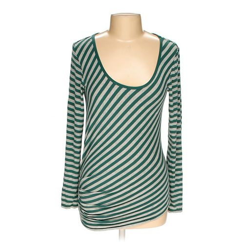 Max Studio Tunic in size L at up to 95% Off - Swap.com