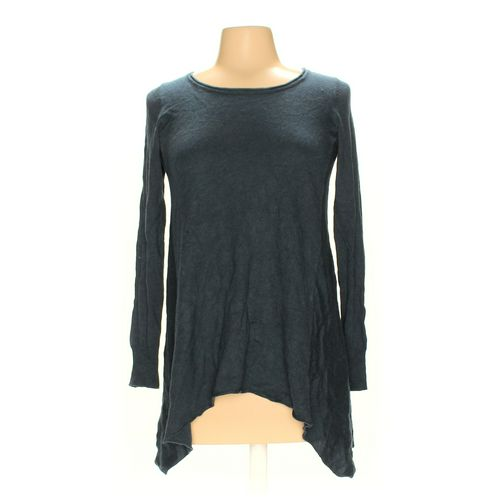 Max Studio Tunic in size XS at up to 95% Off - Swap.com