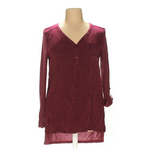 Merona Tunic in size XL at up to 95% Off - Swap.com