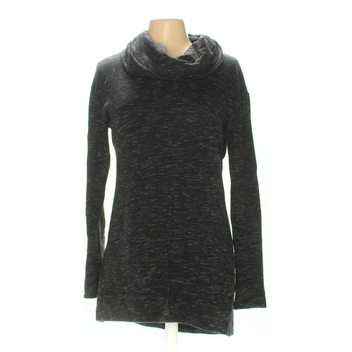 Merona Tunic in size L at up to 95% Off - Swap.com