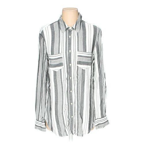 Merona Tunic in size S at up to 95% Off - Swap.com