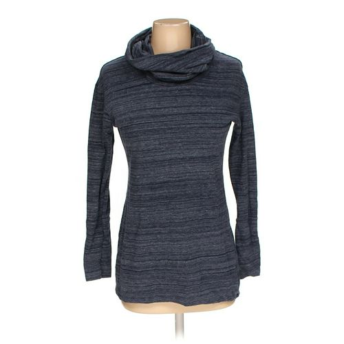 Merona Tunic in size XS at up to 95% Off - Swap.com