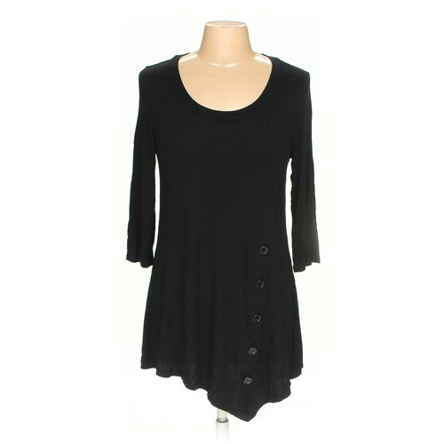 Moa Moa Tunic in size M at up to 95% Off - Swap.com