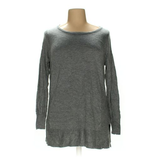Mossimo Tunic in size XL at up to 95% Off - Swap.com