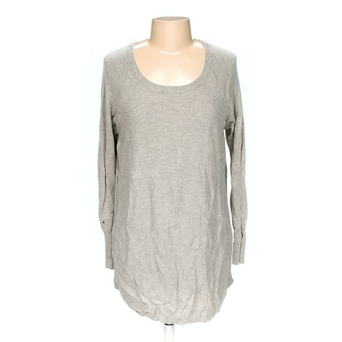Mossimo Tunic in size L at up to 95% Off - Swap.com