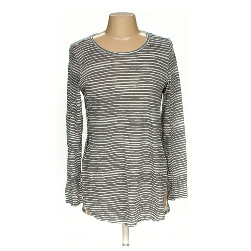 Mossimo Tunic in size M at up to 95% Off - Swap.com