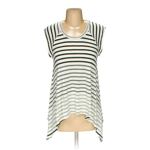 Mossimo Tunic in size S at up to 95% Off - Swap.com